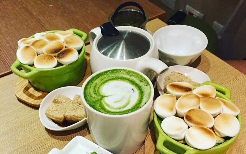 Myowa Cafe-2