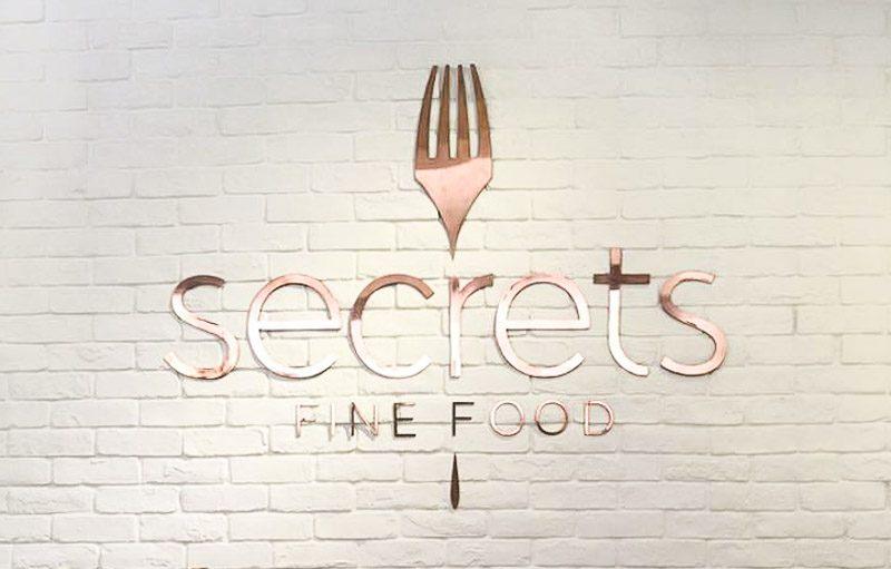 Secrets Fine Food-1jpg