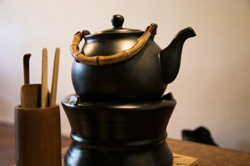 Tea Chapter-9775