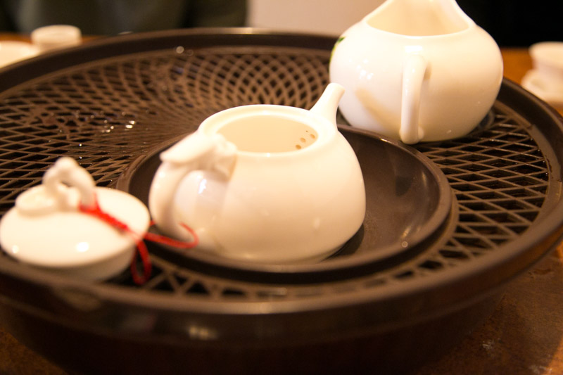 Tea Chapter-9804