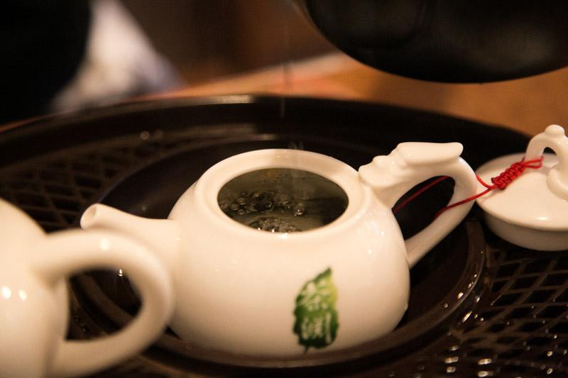 Tea Chapter-9817