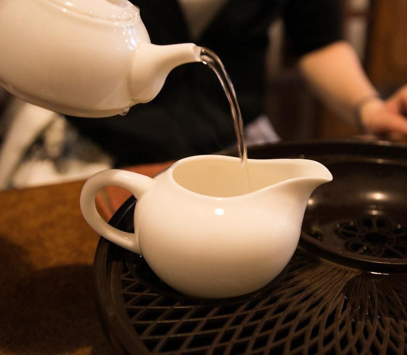 Tea Chapter-9823