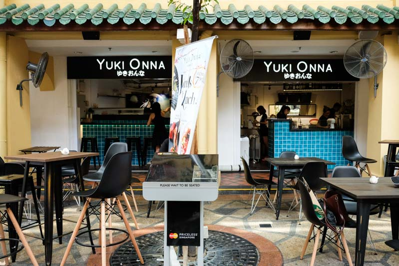 Yuki Onna-6825