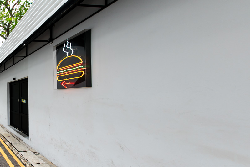 burger joint (2)