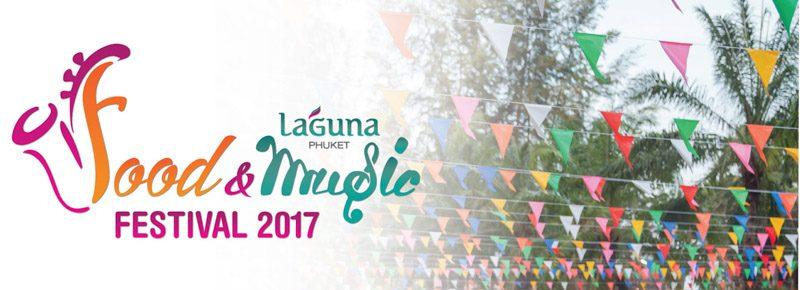 laguna (1 of 2)