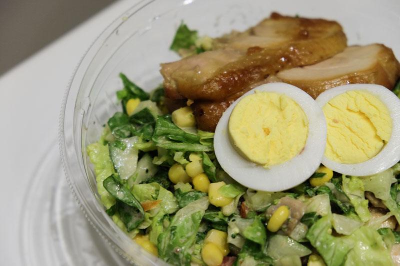 tokyo chopped salad-7314
