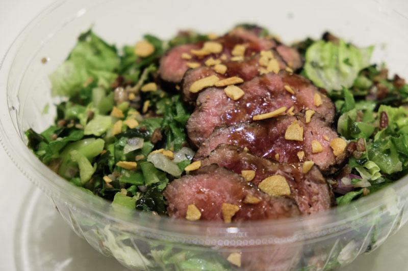 tokyo chopped salad-7326