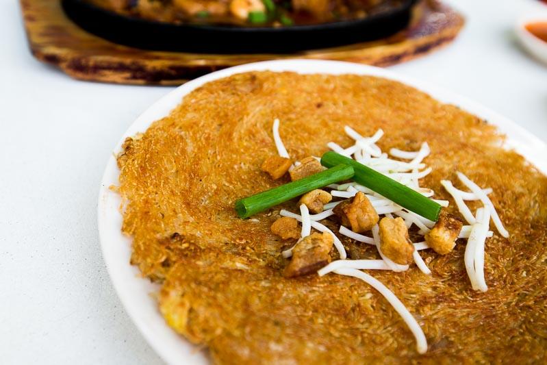 yong kee seafood (11)