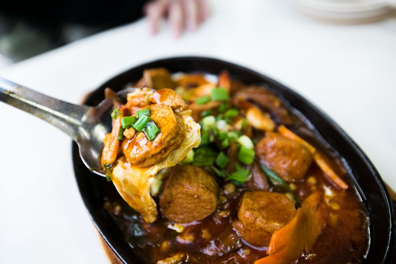 yong kee seafood (17)