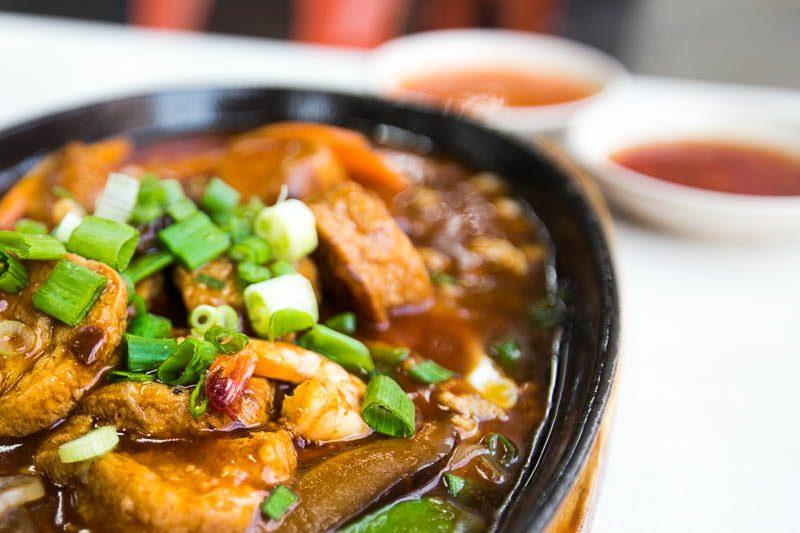 yong kee seafood (5)