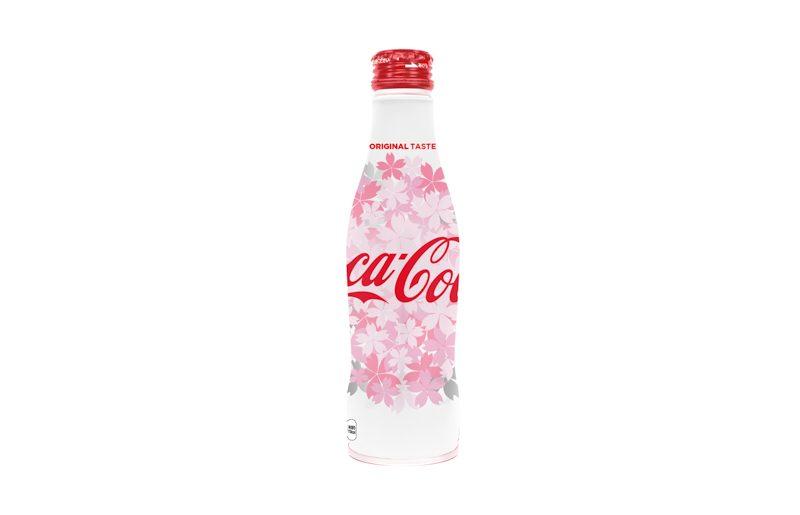 Sakura Coke-2