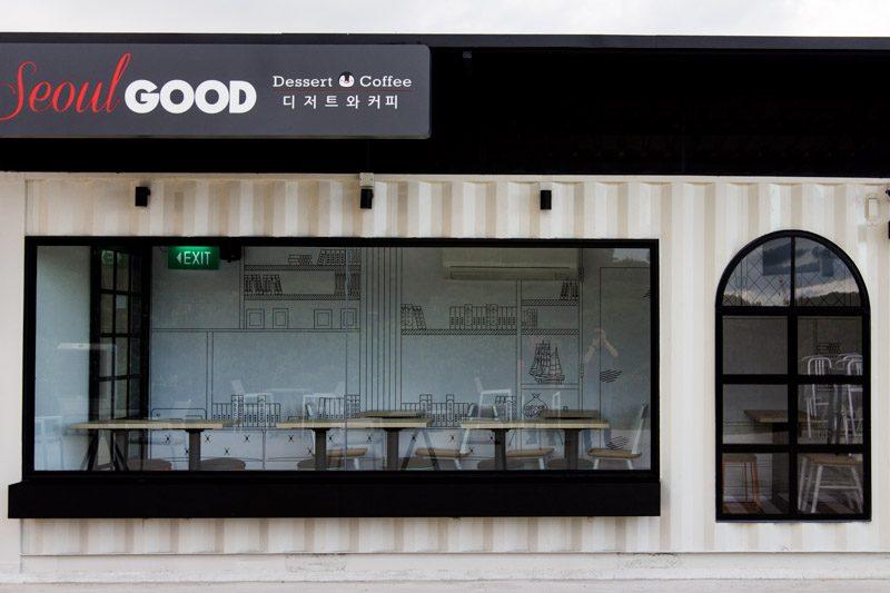 Seoul Good Dessert-2