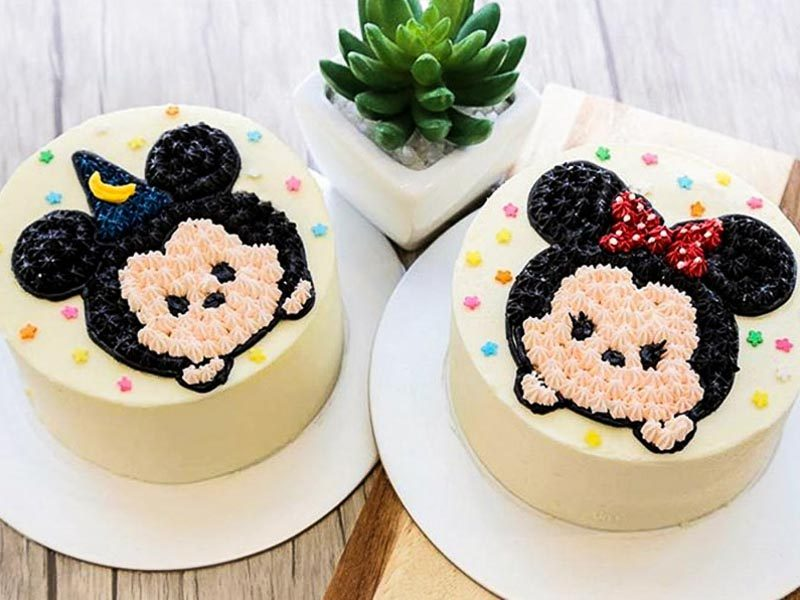 home bakers singapore-1 ONLINE