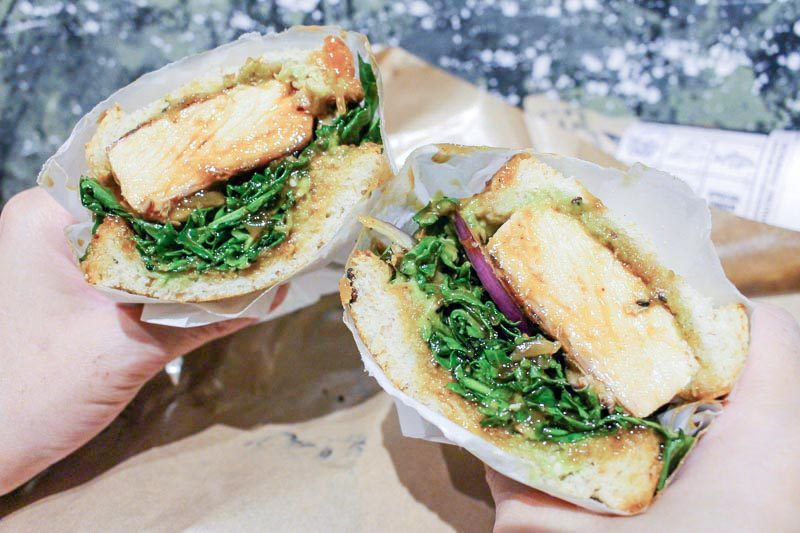 sandwich list edited-13
