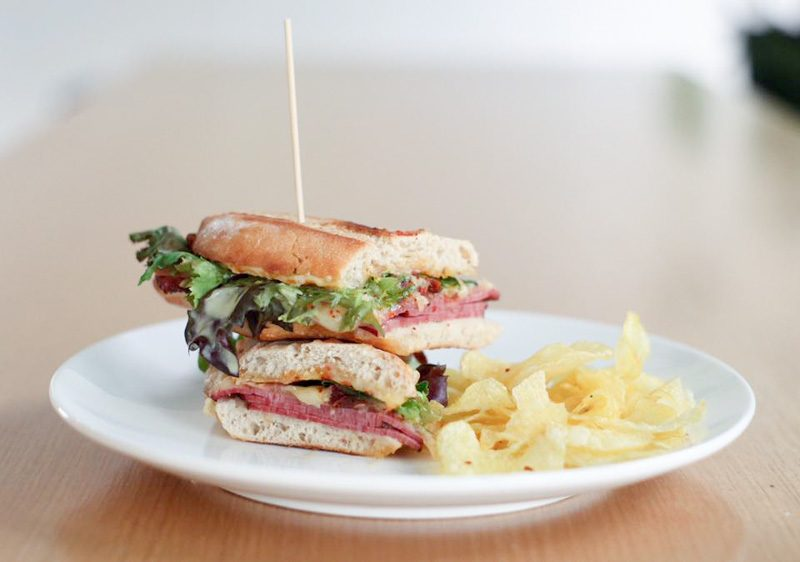 sandwich list edited-17