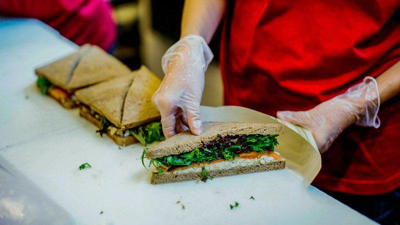 sandwich list edited-2