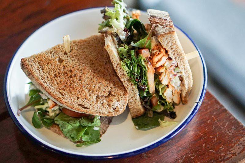sandwich list edited-4