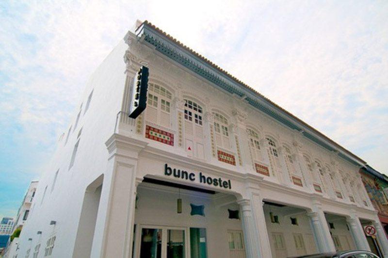 Bunc Hostel-1