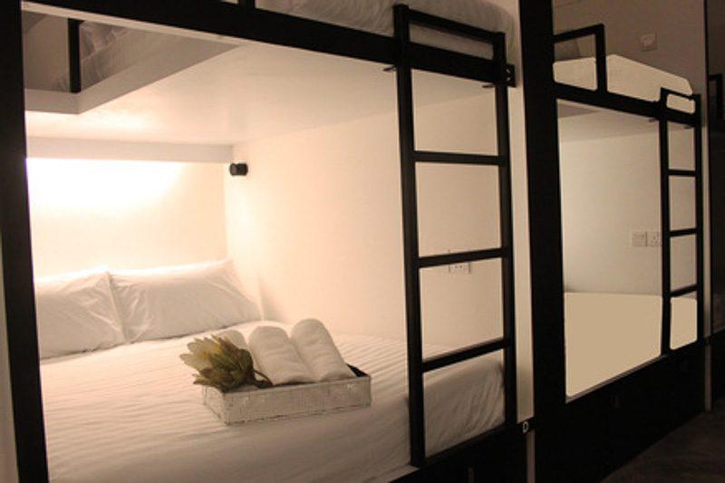 Bunc Hostel-2
