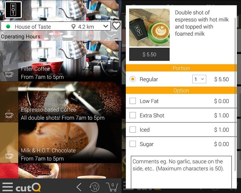 CutQ App (Online)-1