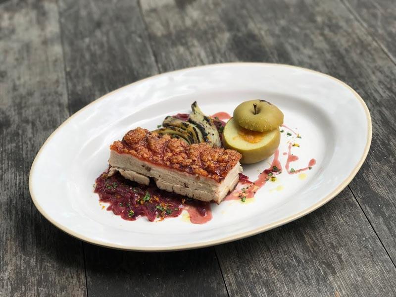 Jamie Italian's Gourmet Popup-1
