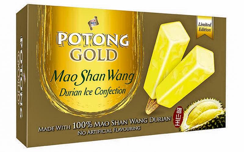 Mao Shan Wang Potong-ONLINE-1