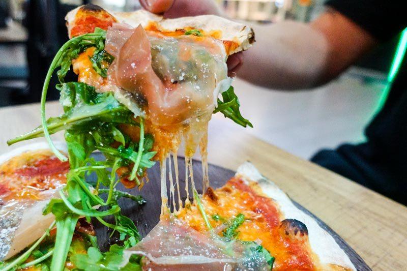 PocoLoco Pizzeria (17)