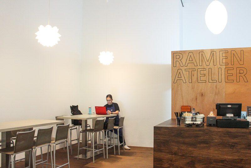 Ramen Atelier-1