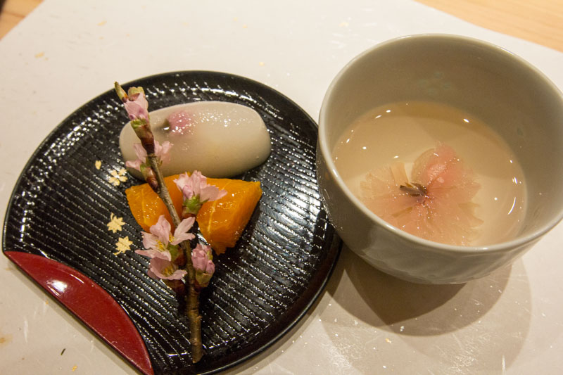 Sushi Kimura-8