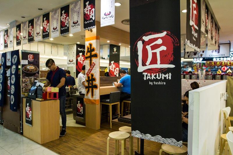 Takumi by Sushiro-1