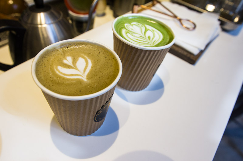 The Matcha Project-6