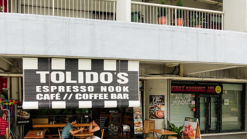 Tolido's Espresso Nook (1)