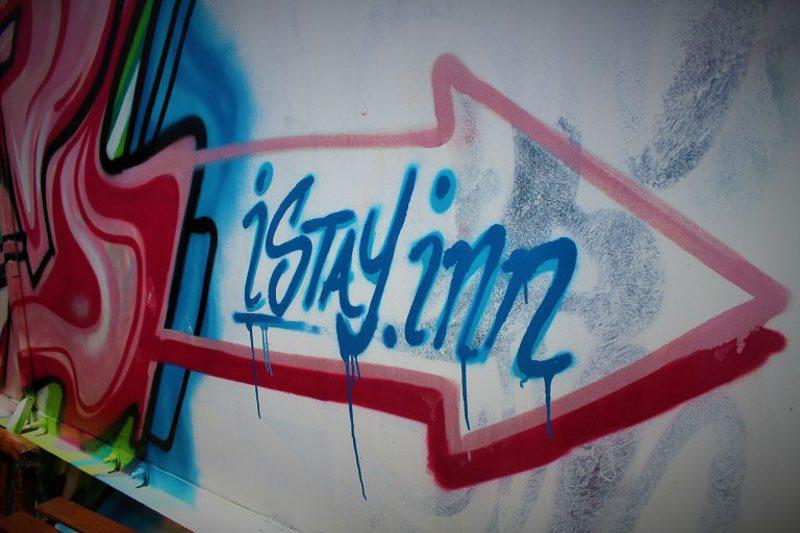iStayInn-1