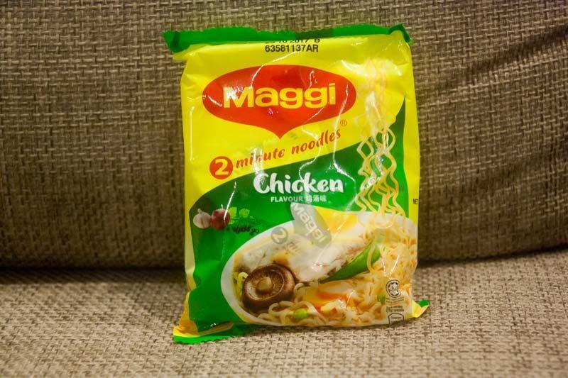 instant noodles edit-10