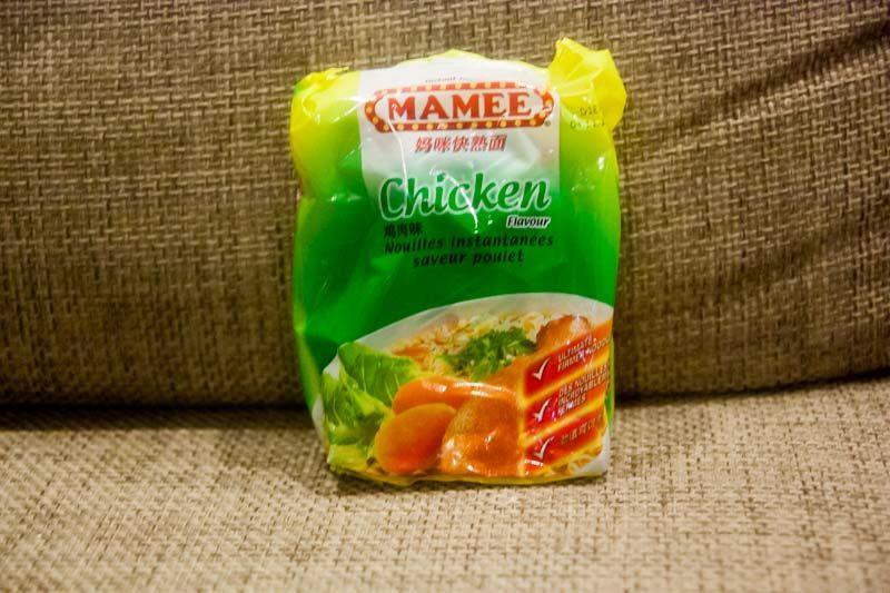 instant noodles edit-8