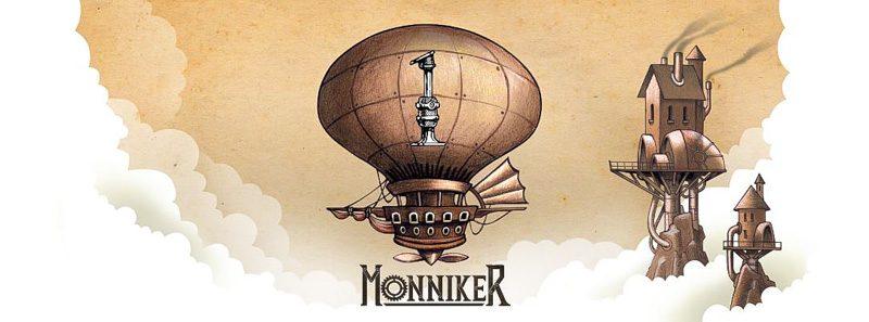 monniker edited-1