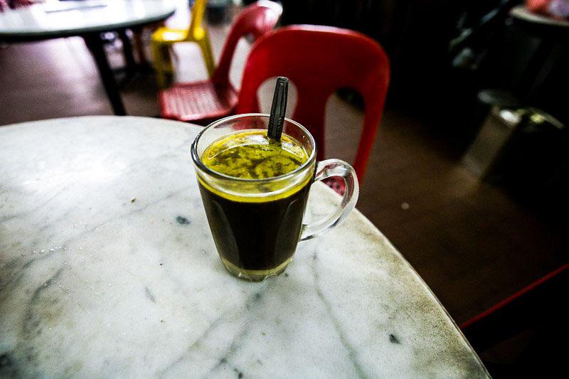 heap seng leong coffeeshop ONLINE_