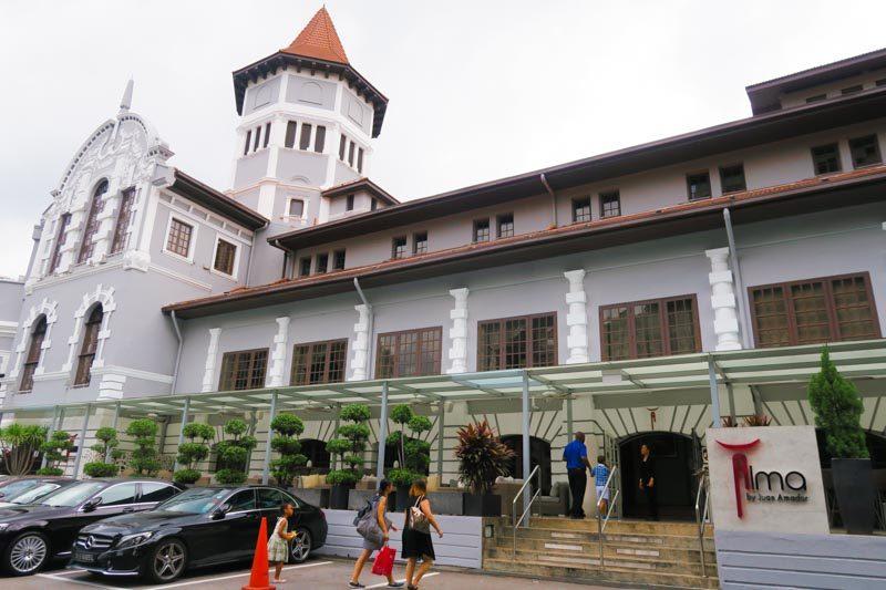 Alma Goodwood Park Hotel-1