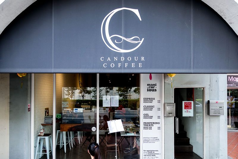 Candour-Coffee-1-800x533 Candour Coffee: A Taste Of Specialty Coffee & Melbourne's Cafe Culture At Beach Road With 1-for-1 Deals