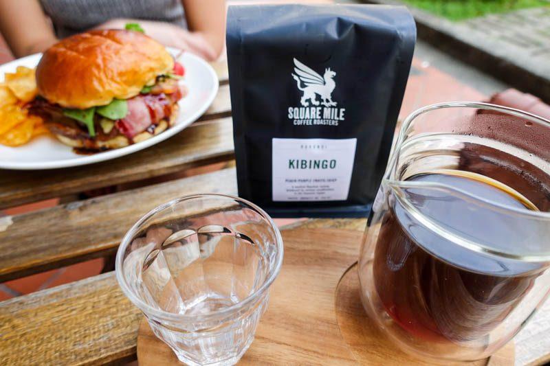 Candour Coffee (5)