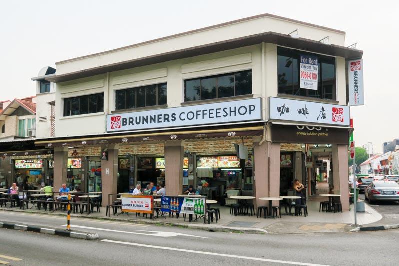 Corner Burger-2