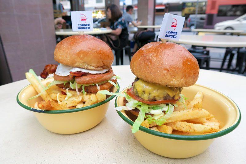 Corner Burger-3