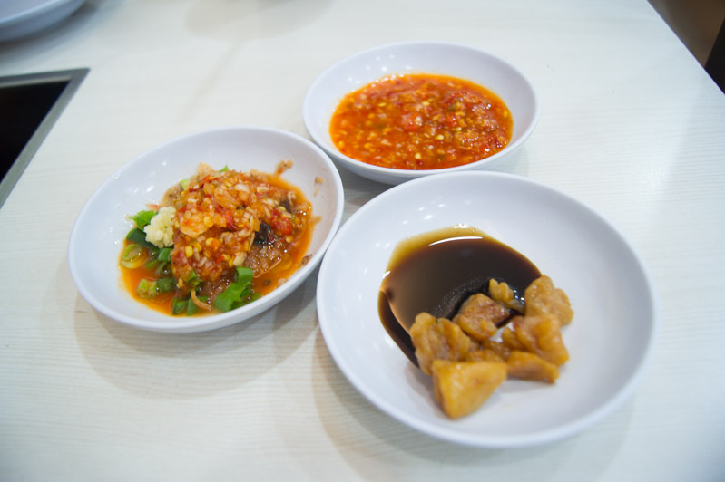 Malaysia Local Delights-6