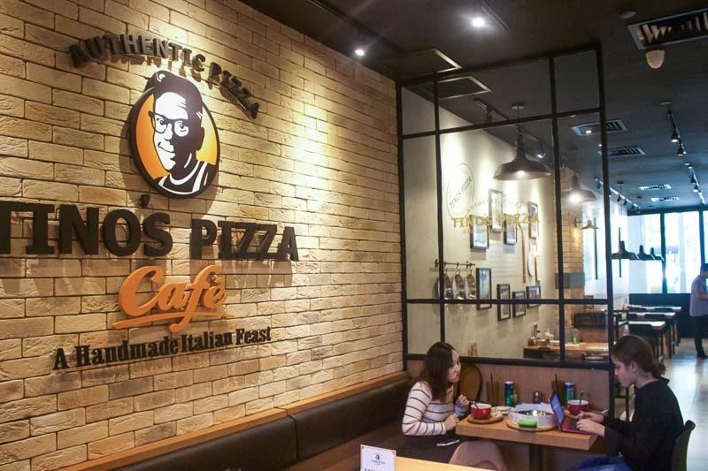 Tino's Pizza-2
