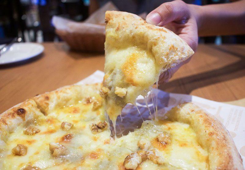 Tino's Pizza-5