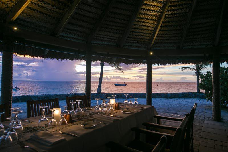 fiji travel-8653