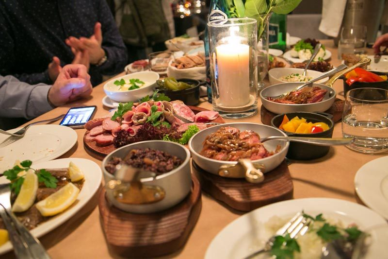 polish-food-9914-800x533 What's Polish Cuisine? 5 Types of Classic Polish Foods To Entice You To Visit Poland