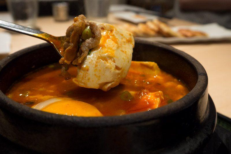 suntec city korean eat at seven-6