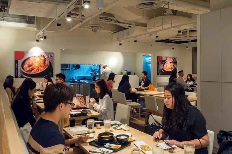 suntec city korean restaurants eat at seven-6