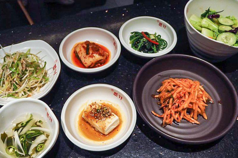 suntec city korean restaurants bornga-10